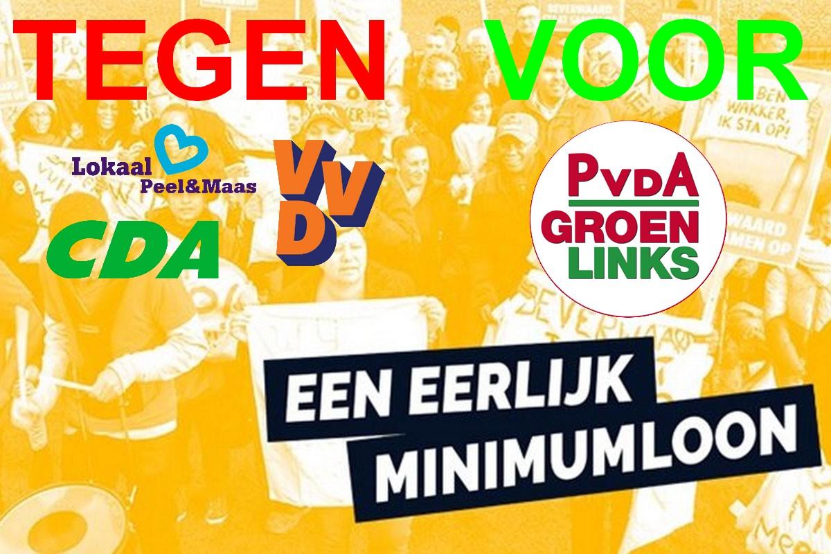 https://pvdagroenlinks.nl/cda-lokaal-peel-en-maas-en-vvd-vinden-een-eerlijk-minimumloon-niet-belangrijk/