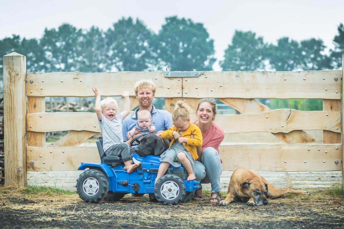 https://pvdagroenlinks.nl/vernieuwing-bij-de-boebadoe-farm/