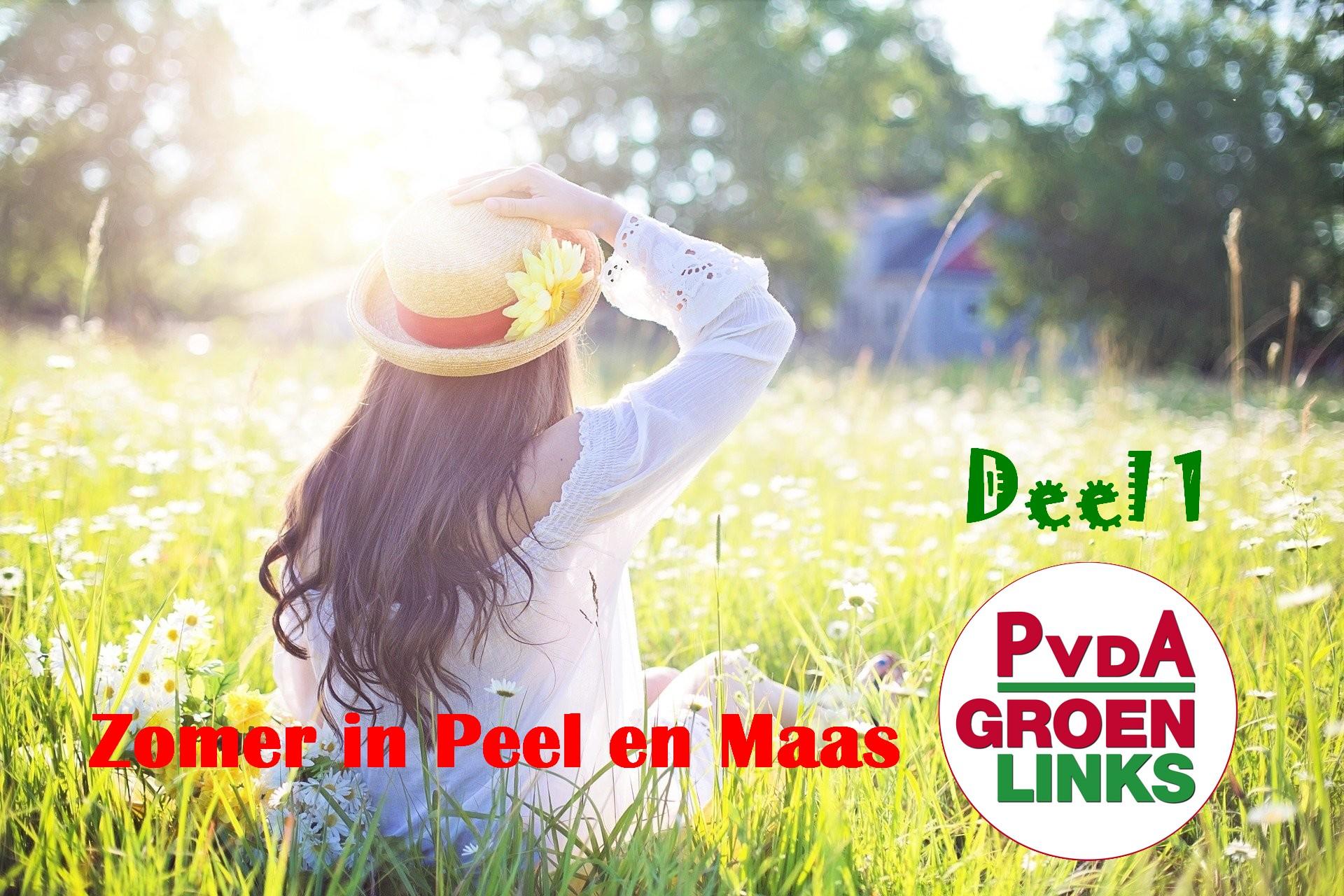 https://pvdagroenlinks.nl/zomer-in-peel-en-maas-deel-1-2/