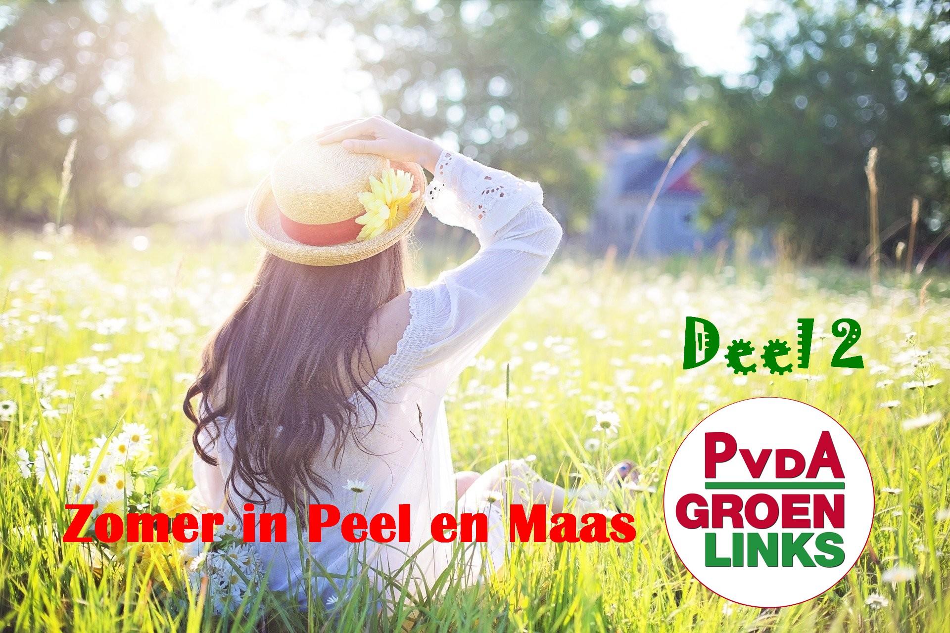 https://pvdagroenlinks.nl/zomer-in-peel-en-maas-deel-2-2/
