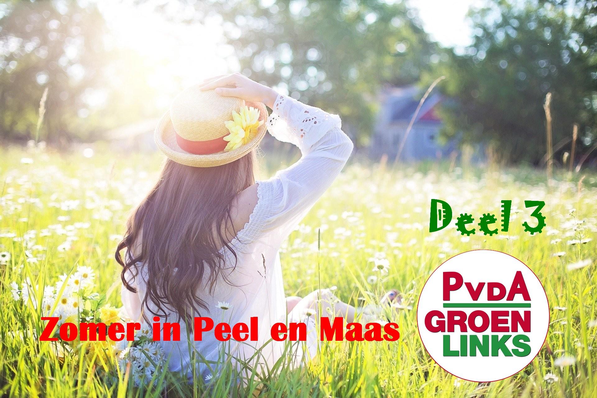 https://pvdagroenlinks.nl/zomer-in-peel-en-maas-deel-3-2/