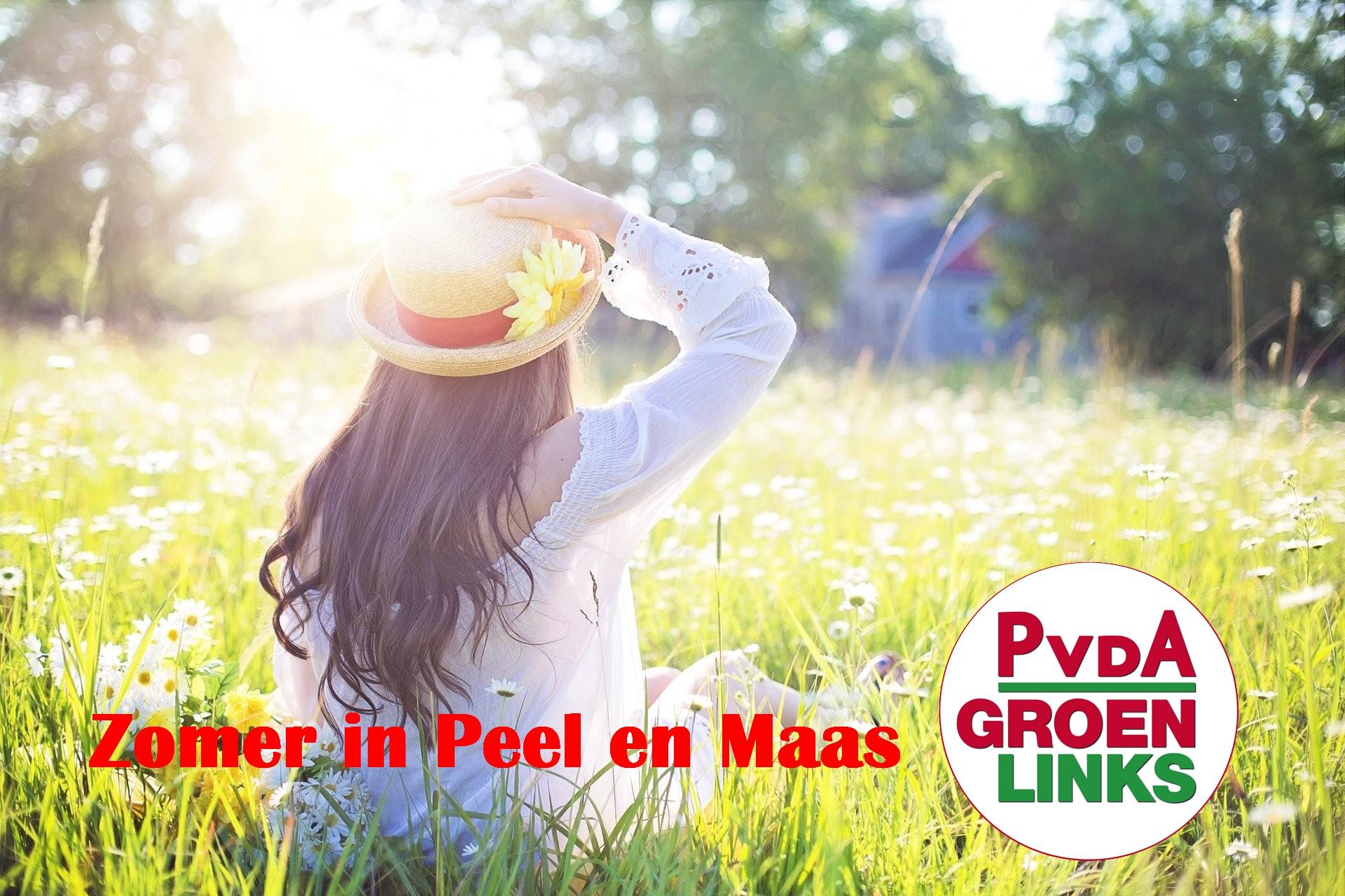 https://pvdagroenlinks.nl/zomer-in-peel-en-maas/